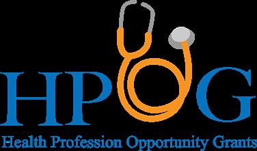 HPOG SUCCESS STORY - Zepf Center